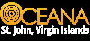 Oceana Villa St. John